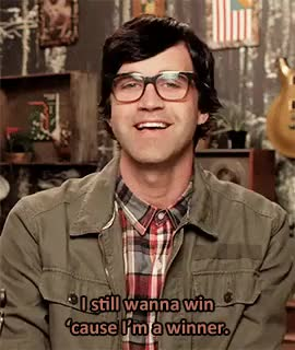 Watch kink neal GIF on Gfycat. Discover more 742, 8, gif, gmm, good mythical morning, link gmm, link in plaid, link neal, ~ GIFs on Gfycat