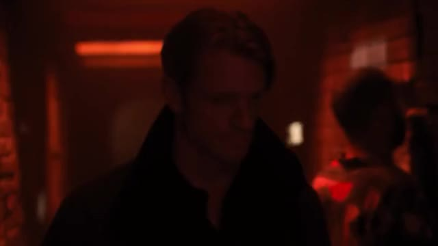 Watch and share Altered Carbon GIFs by GIF Factory on Gfycat