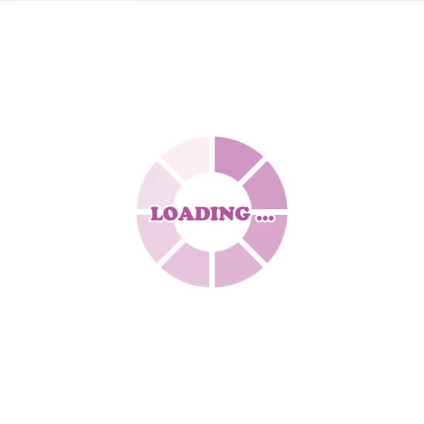 Watch this loading GIF on Gfycat. Discover more loading, wait GIFs on Gfycat