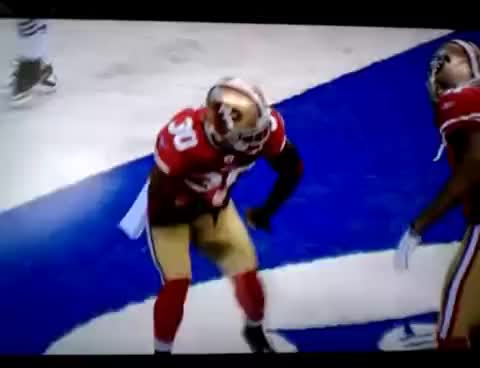 Watch 49ers GIF on Gfycat. Discover more 49ers, nfl, san francisco GIFs on Gfycat