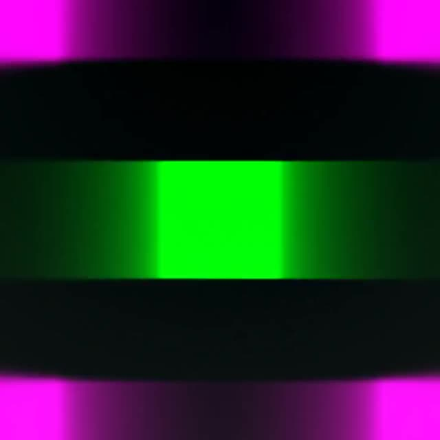Watch and share Glow GIFs on Gfycat