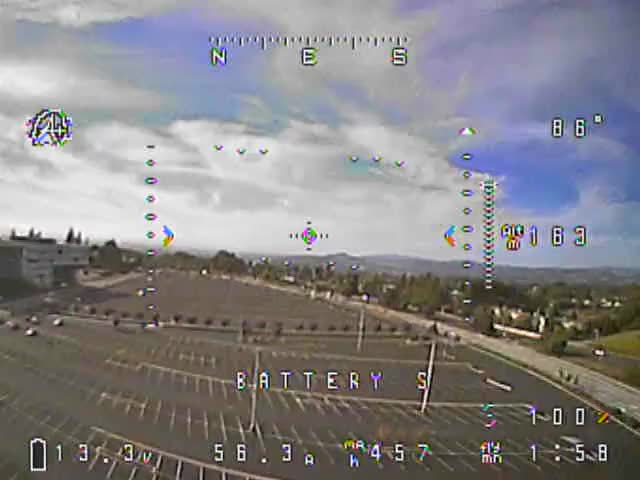 Watch and share Multicopter GIFs and Drone GIFs by dlsspy on Gfycat