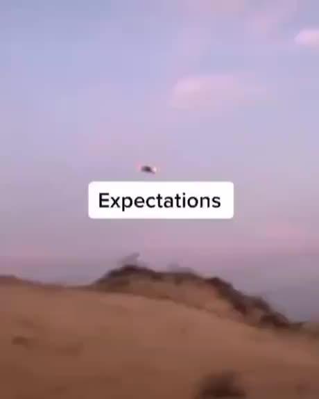 Reality sucks GIFs