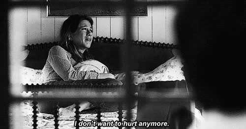 Watch Jennifer Aniston GIF on Gfycat. Discover more related GIFs on Gfycat