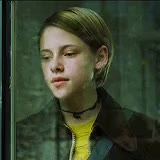 Watch and share Kristen Stewart GIFs and Jodie Foster GIFs on Gfycat