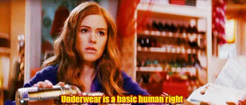 Watch this isla fisher GIF on Gfycat. Discover more isla fisher GIFs on Gfycat