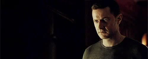 Watch 3x10 - 3x11 parallel requested by anon GIF on Gfycat. Discover more armitageedit, francis dolarhyde, hannibal spoilers, hannibaledit, my edit, reba mcclane, richard armitage GIFs on Gfycat