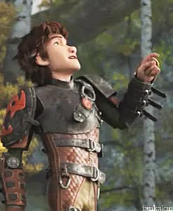 Watch this GIF on Gfycat. Discover more 1k, 2k, alternative scenes, deleted scenes, fankakm, hiccup, how to train your dragon 2, httyd 2, httydedit, my edit GIFs on Gfycat