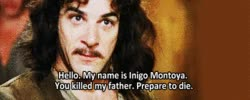 Watch The Princess Bride GIF on Gfycat. Discover more related GIFs on Gfycat