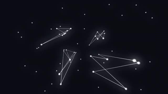 Watch Stargazing v0.1 GIF by @ironequal on Gfycat. Discover more gamedevscreens, indiegaming, unity3d GIFs on Gfycat