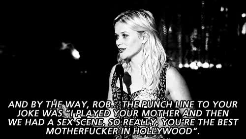 Watch and share Reese GIFs on Gfycat