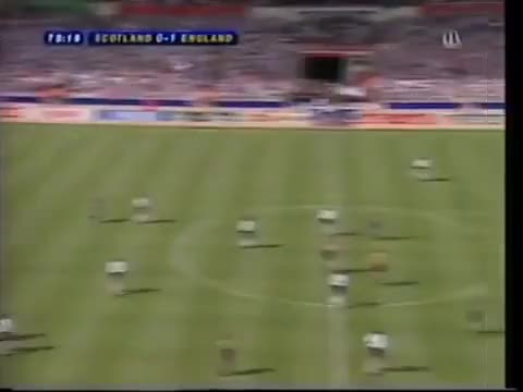 Watch and share Gascoigne GIFs and Goal GIFs by ryzu on Gfycat
