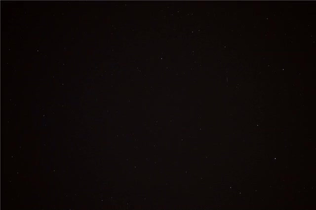 Watch and share Asteroid Massalia GIFs by codey737 on Gfycat