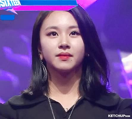 Watch and share Chaeyoung GIFs and Celebs GIFs by ketchupnim 케첩님 on Gfycat