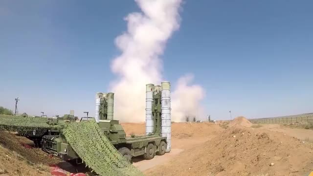 Watch and share Airstrike GIFs and Russia GIFs by Kate Kova on Gfycat
