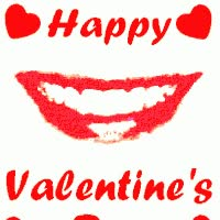 Watch and share Happy Valentine's Animation Version 2 GIFs on Gfycat