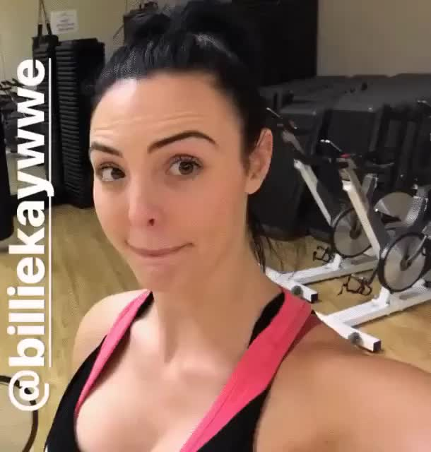 Watch gym GIF on Gfycat. Discover more related GIFs on Gfycat