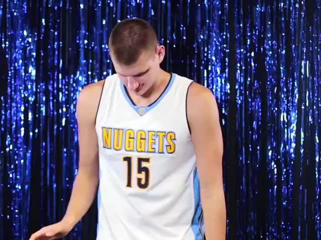 Watch Facebook video #10154618433988610 GIF by @nuggetlurker on Gfycat. Discover more denvernuggets, nba GIFs on Gfycat