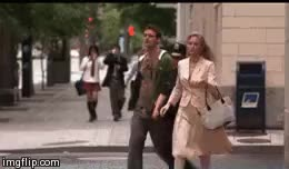 Watch this trending GIF on Gfycat. Discover more Dead Like Me, callum blue, jasmine guy, nicolas wright, sarah wynter GIFs on Gfycat
