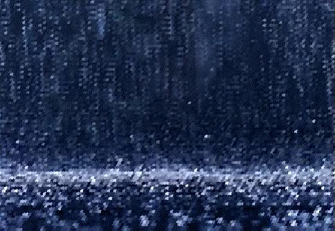 Watch and share Pouring Rain GIFs on Gfycat