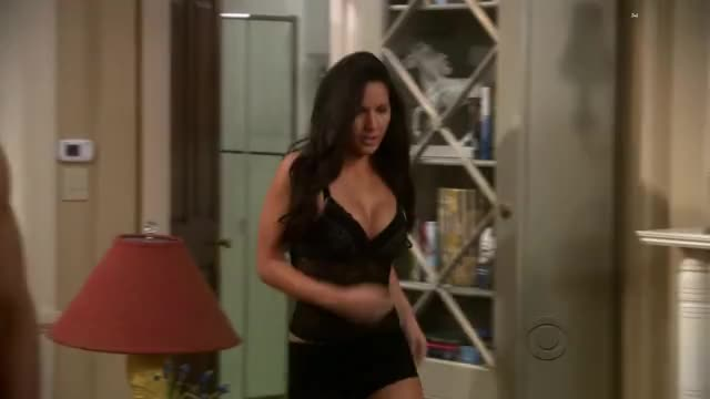 Watch and share Olivia Munn GIFs by greatunknown on Gfycat
