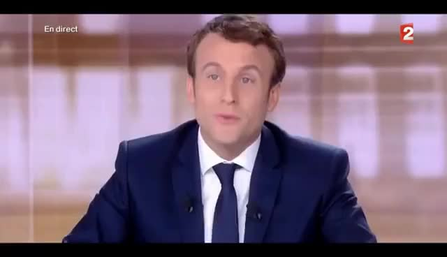 Watch this emmanuel macron GIF on Gfycat. Discover more emmanuel macron, politics GIFs on Gfycat