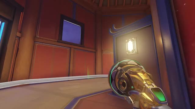 Watch 2018-07-04 16-11-51 GIF on Gfycat. Discover more lucio, overwatch GIFs on Gfycat