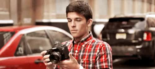 Watch and share Sean O'donnell GIFs and Shirtless Guys GIFs on Gfycat
