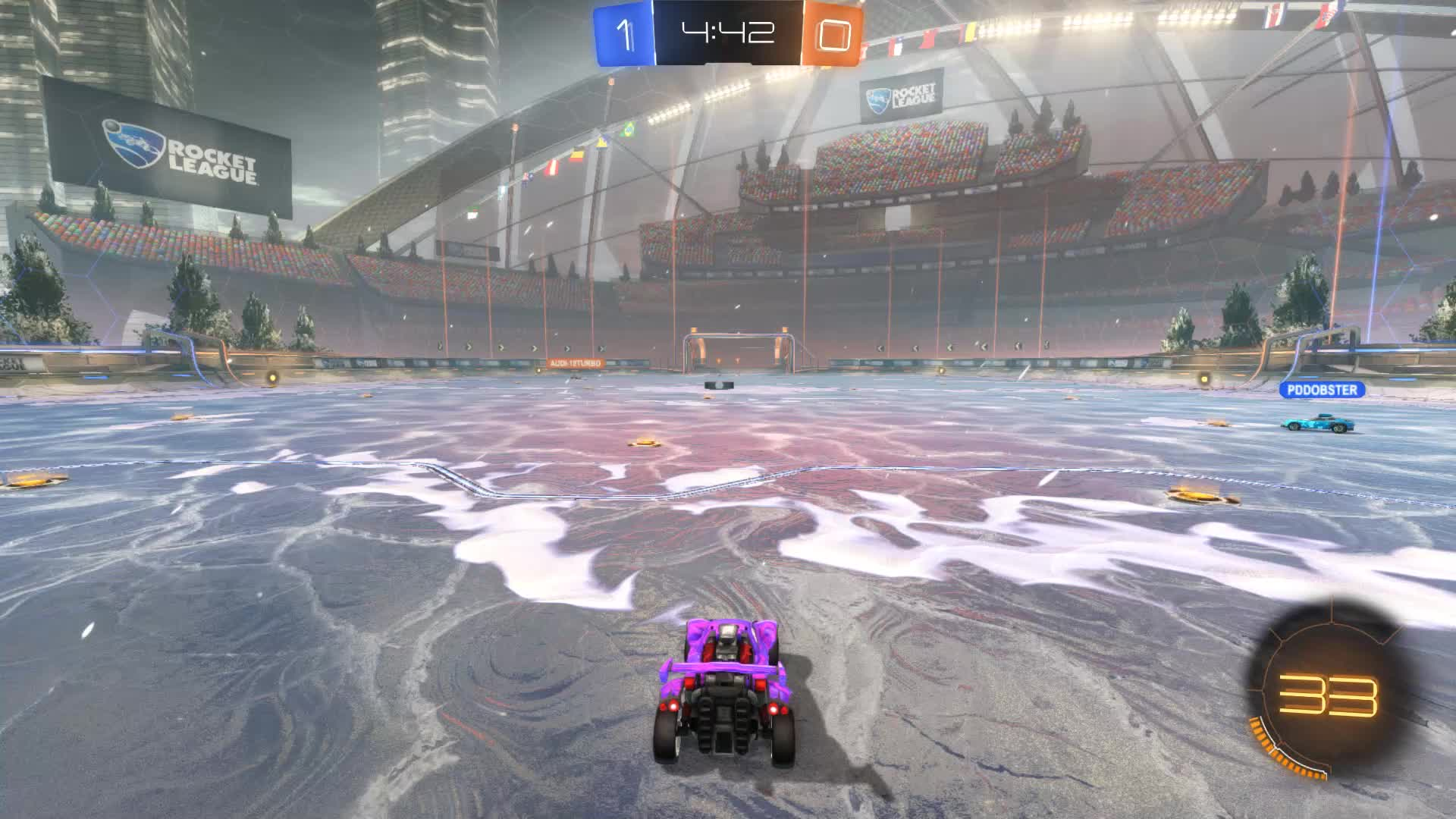 Gif Your Game, GifYourGame, Goal, Rocket League, RocketLeague, Snakes, Goal 2: Snakes GIFs