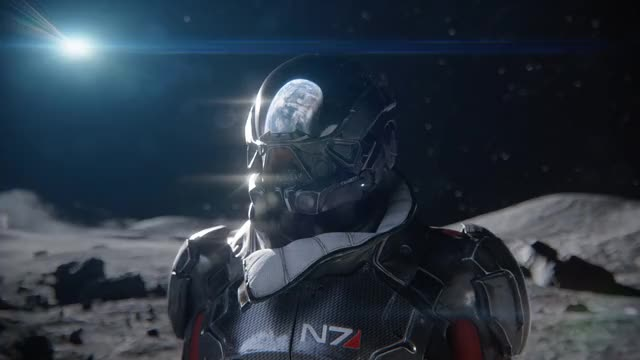 Watch this trending GIF on Gfycat. Discover more mass effect, mass effect 4, mass effect andromeda GIFs on Gfycat