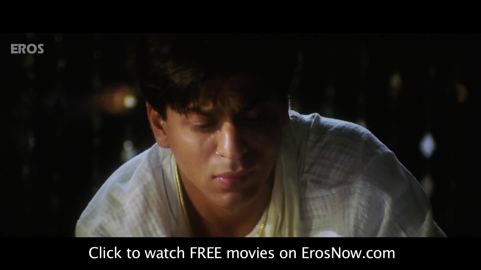 devdas full movie hindi 2002 hd download