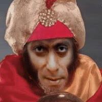 Watch and share Salman Khan Doing A Cross Eye Thing GIFs on Gfycat