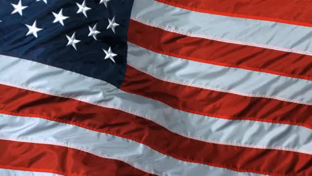 Watch and share Usa Flag Flying GIFs and Us Flag Waving GIFs on Gfycat