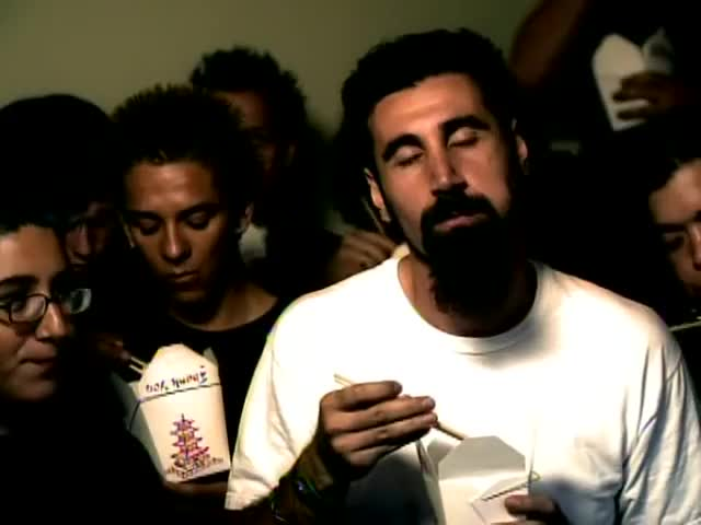 Watch and share Chop Suey Lyrics GIFs and System Of A Down GIFs on Gfycat