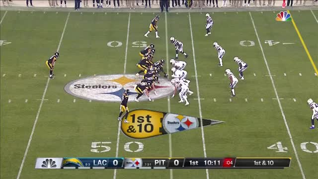 Watch AB GIF on Gfycat. Discover more Los Angeles Chargers, NFL, Pittsburgh Steelers, football GIFs on Gfycat
