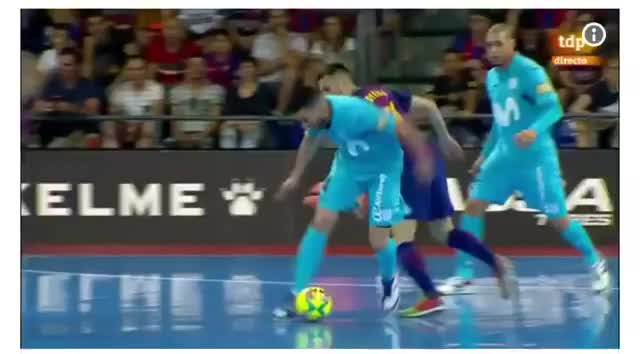 Watch and share Barcelona GIFs by domenico1576 on Gfycat