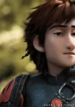 Watch and share Httyd2edit GIFs and Httyd2gifs GIFs on Gfycat