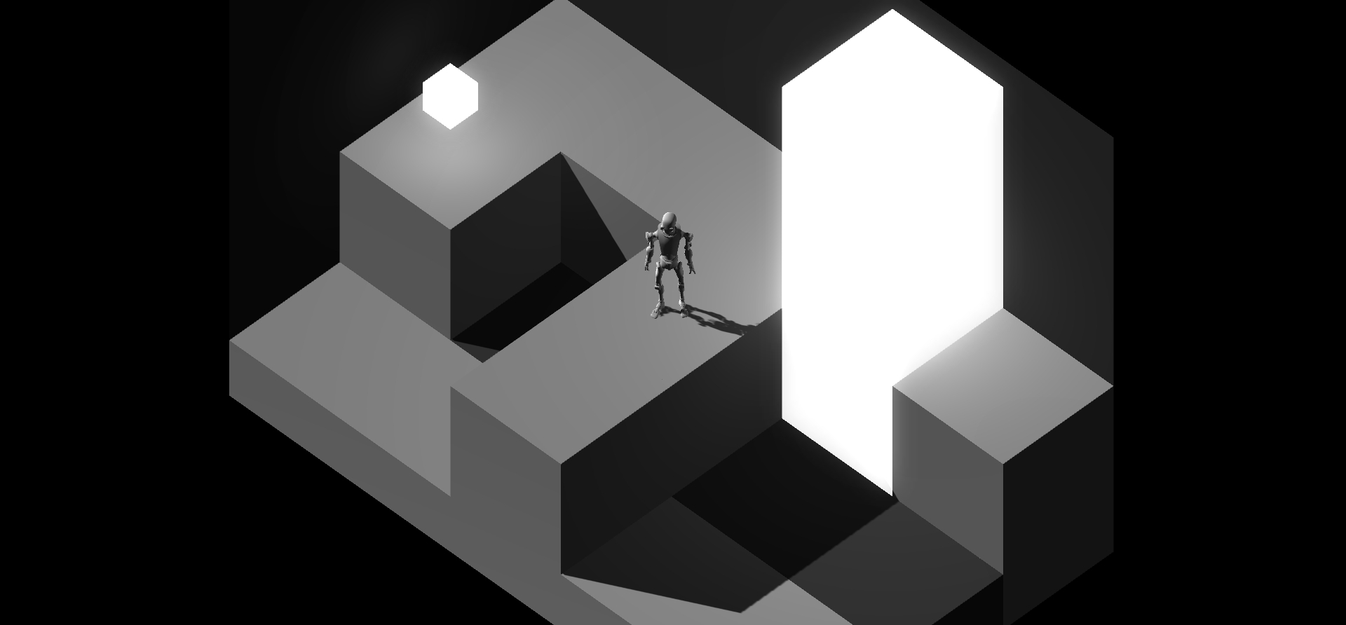 gamedevscreens, playmygame,  GIFs