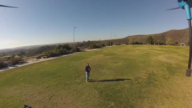 Watch and share Multicopter GIFs on Gfycat
