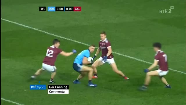 Watch and share Galway Score GIFs by rimbaud82 on Gfycat