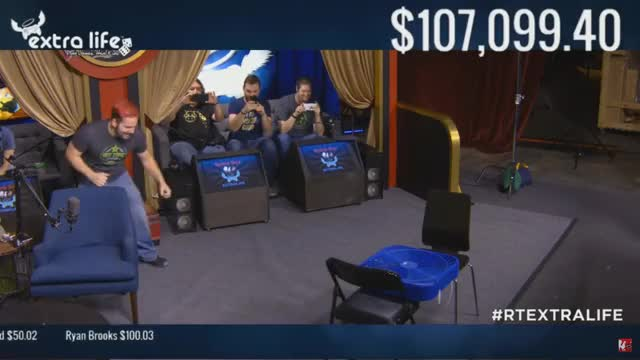 Watch and share Rtextralife GIFs on Gfycat