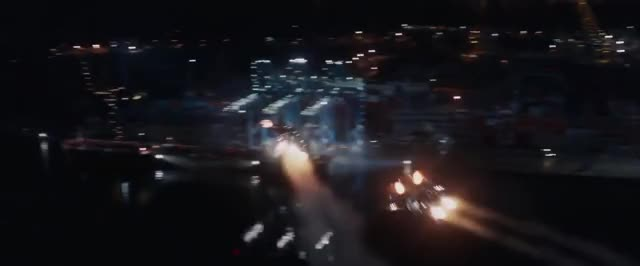 Watch and share Iron Man 3 GIFs on Gfycat
