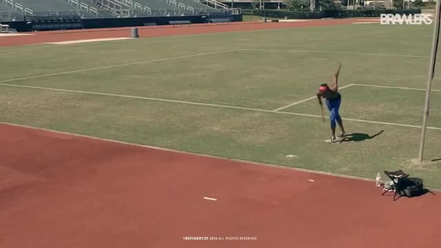 Watch and share Competition GIFs and Competitive GIFs on Gfycat