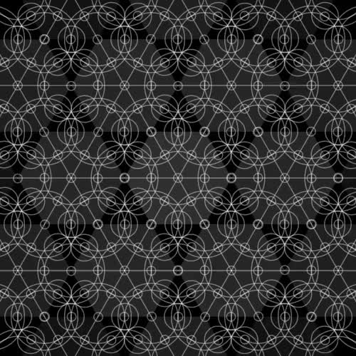 Watch and share Sacred Geometry GIFs and Perfect Loop GIFs by Francis Stokes on Gfycat