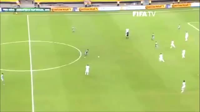 Watch and share Chelsea GIFs and Emenike GIFs on Gfycat