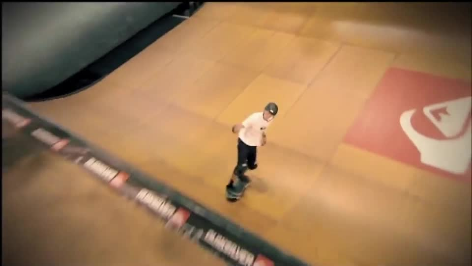 Tony Hawk Crazy Tricks Compilation Gif By The Gif Forge Leahstark Find Make Share Gfycat Gifs