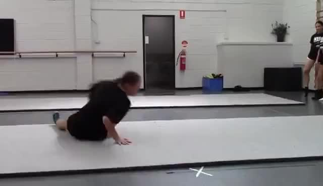 Watch and share Contemporary Tricks GIFs on Gfycat