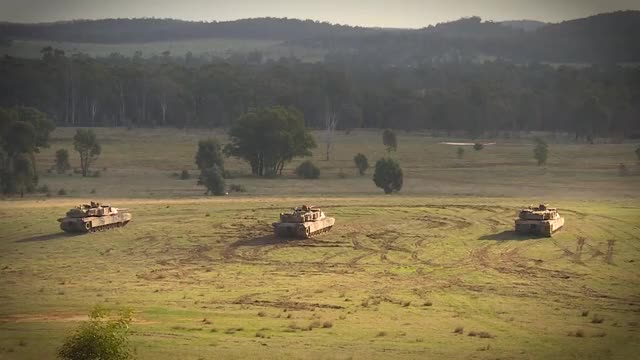 Watch Exercise Chong Ju GIF on Gfycat. Discover more Australian Army, News & Politics GIFs on Gfycat