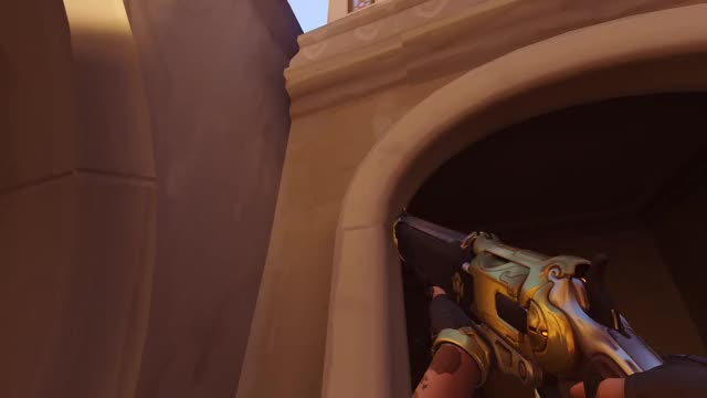 Watch and share Svm Ashe GIFs by chaydoux on Gfycat
