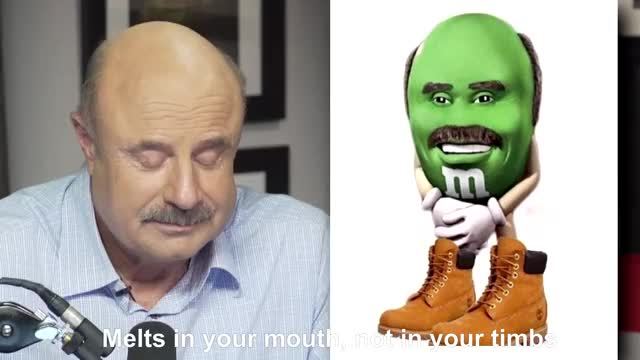 Watch and share Dr Phil Meme Review GIFs and Pewdiepie Minecraft GIFs by poledoo on Gfycat